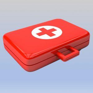 kurs-pierwszej-pomocy-kwalifikowana-pierwsza-pomoc-kurs-pierwszej-pomocy-przedmedycznej-szkolenie-BHP-RODO-przeciwdziałanie-mobbingowi