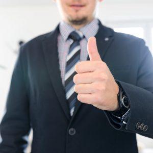 manager-zarządzanie-lidership-menedżer-liderem-menadżer-przywódca-team-building-motywowanie-pracowników-przywódca