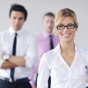 obsługa-klienta-sprzedaż-relacyjna-techniki-sprzedaży-szkolenie-sprzedażowe-wywieranie-wpływu-trudny-klient-profesjonalna-obsługa-klienta