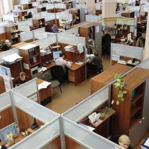 outplacement-szkolenie-kurs-human-resources-rozmowa-rekrutacyjna-szkolenie-hr-zwalnianie-pracowników-jak-zwolnić-pracownika-szkolenie-pracowników-szukanie-pracy