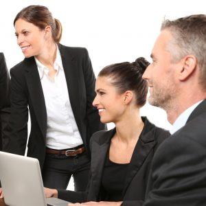 pracownik-manager-zarządzanie-motywowanie-pracowników-rozwój-pracowników-leadership-przywódca-szkolenie-warsztat-kurs