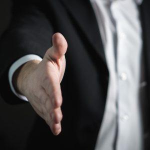 sprzedaż-obsługa-klienta-sprzedaż-relacyjna-warsztat-sprzedaży-relacyjnej-techniki-sprzedaży-szkolenie-sprzedażowe-wywieranie-wpływu