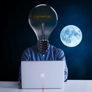 szkolenie-kreatywność-w-biznesie-warsztat-kreatywności-skuteczność-biznesowa-innowacyjność-jak wpaść-na-dobry-pomysł-szkolenie-z-kreatywności