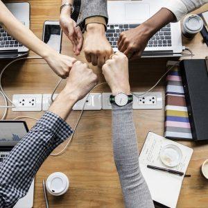 zespół-zarządzanie-feedback-współpraca-zaufanie-organizacja-pracy-zarządzanie-zespołem-team-building-kursy-zarządzania-motywowanie-pracowników-szkolenie-warsztat