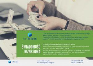 świadomość-biznesowa-zarządzanie-szkolenie-zarządzanie-procesowe-zarzadzanie-projektem-zarządzanie-ryzykiem-szkolenie-menedżerskie-zarządzanie-przedsiębiorstwem-szkolenie-kurs