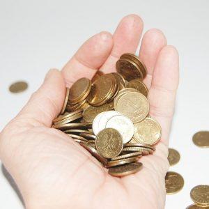 Płace - tociekawe iproste
