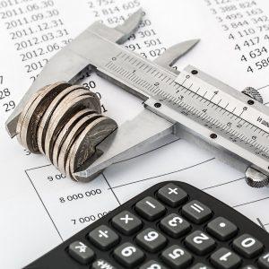 Podstawy rachunkowości dla poczatkujących