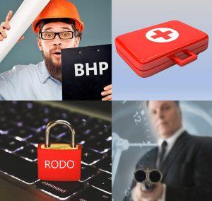 RODO-BHP-PIERWSZA-POMOC-PRZECIWDZIAŁANIE-MOBBINGOWI-VR-Training-szkolenia-kursy-warsztaty-szkolenia-dla-firm