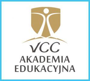 VCC Akademia Edukacyjna 300x270