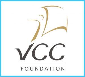 VCC Foundation portfolio 300x270