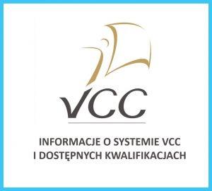 VCC Informacje 300x270