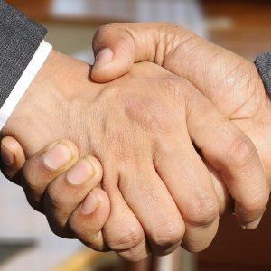 akademia-negocjacji-biznesowych-negocjacje-techniki-negocjacji-style-negocjacji-techniki-negocjacyjne-style-negocjacyjne-negocjowanie