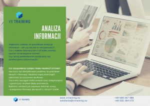 analiza-informacji-zarzadzanie-procesowe-zarządzanie-projektem-zarzadanie-ryzykiem-szkolenie-kurs-zależność-przyczynowo-skutkowa-analiza-danych-informacji