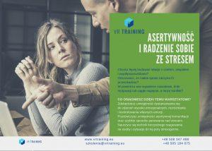 asertywność-stres-zarządzanie-stresem-techniki-asertywne-efektywność-osobista-szkolenie-z-asertywności-warsztat-asertywności-szkolenie-kurs-VR-Training