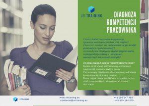 coaching-diagnoza-szkolenie-kurs-ocena-pracownika-kompetencje-pracownika-ocena-roczna-rozwój-motywowanie-pracowników-szkolenie-pracownika-VR-Training-szkolenia-dla-firm