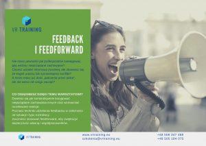 feedback-feedforward-zarządzanie-informacja-zwrotna-leadership-motywowanie-pracowników-motywacja-wewnętrzna-szkolenie-menedżerskie-zmiana-zachowań-kurs-feedbacku-szkolenie-warsztat