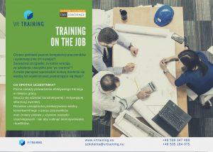 feedback-informacja-zwrotna-kompetencje-pracownika-rozwój-pracownika-on-the-job-training-motywowanie-pracowników-szkolenie-motywowanie-pracowników-kurs-VR-Training-szkolenia-dla-firm