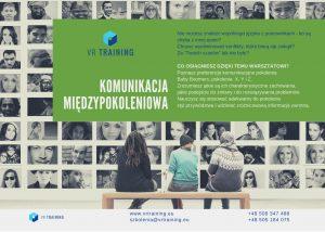 komunikacja-interpersonalna-pokolenie-XYZ-różnice-pokoleń-szkolenie-efektywna-komunikacja-konflikt-pokoleń-warsztat-komunikacji-VR-Training-szkolenia-dla-firm