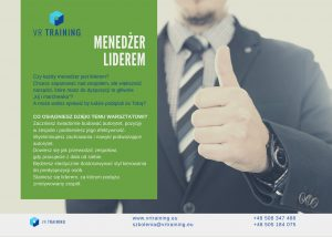 manager-zarządzanie-leadership-menedżer-liderem-menadżer-przywódca-team-building-motywowanie-pracowników-przywódca-szkolenie-kurs-VR-Training