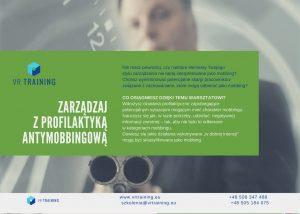 mobbingu-mobbing-w-pracy-co-to jest-mobbing-przeciwdziałanie-mobbingowi-czym-jest-mobbing-zarządzanie-szkolenie-kurs-profilaktyka-VR-Training