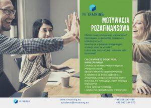 motywacja-motywowanie-pracowników-retencja-wynagrodzenie-motywowanie-motywacja-pracowników-jak-zmotywować-pracownika-kurs-szkolenie-VR-Training-szkolenia-dla-firm