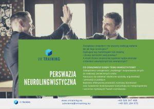 nlp-siła-perswazji-techiniki-nlp-kurs-nlp-szkolenie-nlp-perswazja-neurolingwistyczna-techniki-perswazji-czym-jest-perswazja-warsztat-kurs-VR-Training-szkolenia-dla-firm