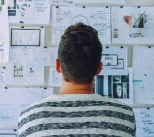 planowanie-organizacja-zarządzanie-plan-zarządzanie-pracą-organizacjia-efektywność-skuteczność-planowanie-działań-organizacja-pracy-efektywość-zespołu-kamienie-milowe