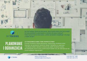 planowanie-organizacja-zarządzanie-plan-zarządzanie-pracą-organizacjia-skuteczność-efektywność-planowanie-działań-organizacja-pracy-efektywość-zespołu