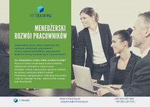 pracownik-manager-zarządzanie-motywowanie-pracowników-rozwój-pracowników-leadership-przywódca-szkolenie-warsztat-kurs-VR-Training