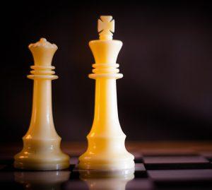 przywództwo-leadership-lider-manager-zarządzanie-motywowanie-pracowników-szef-kierownik-przywódca-charyzma-szkolenie-kurs-być-liderem-leader