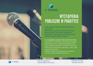 stres-zarządzanie-stresem-wystąpienia-publiczne-komunikacja-interpersonalna-szkolenie-warsztat-komunikacji-ekspozycja-społeczna-szkolenie-kurs-VR-Training