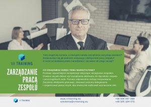 zarządzanie-pracą-zespołu-zarządzanie-zmianą-feedback-informacja-zwrotna-planowanie-leadership-motywowanie-pracowników-delegowanie-organizacja-pracy-przywództwo-szkolenie