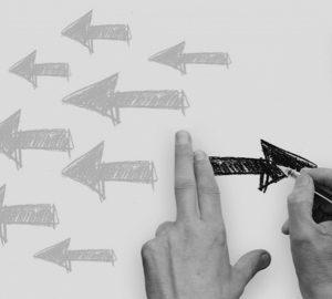 zarządzanie-zmianą-feedback-współpraca-zaufanie-organizacja-pracy-zarządzanie-zespołem-team-building-kurs-zarządzania-zmianą-szkolenie-zmiana-zmiany
