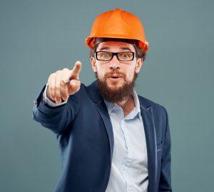 BHP-kurs-dla-pracodawców-i-kierujących-pracownikami-BHP-szkolenie-BHP-bezpieczeństwo-i-higiena-pracy-VR-Training-szkolenia-dla-firm