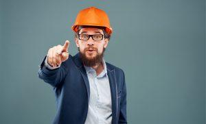 BHP-kurs-dla-pracodawców-i-kierujących-pracownikami-BHP-szkolenie-pracodawca-i-kierownik-manager-BHP-bezpieczeństwo-i-higiena-pracy-VR-Training-szkolenia-dla-firm