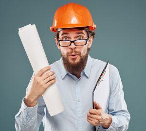 BHP-kurs-dla-pracowników-administracyjno-biurowych-BHP-szkolenie-BHP-bezpieczeństwo-i-higiena-pracy-VR-Training-szkolenia-dla-firm
