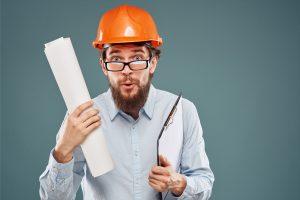 BHP-kurs-dla-pracowników-administracyjno-biurowych-BHP-szkolenie-pracownicy-administracji-biura-BHP-bezpieczeństwo-i-higiena-pracy-VR-Training-szkolenia-dla-firm