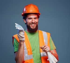 BHP-kurs-dla-pracowników-na-stanowiskach-robotniczych-BHP-szkolenie-BHP-bezpieczeństwo-i-higiena-pracy-VR-Training-szkolenia-dla-firm