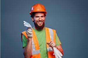 BHP-kurs-dla-pracowników-na-stanowiskach-robotniczych-BHP-szkolenie-stanowiska-robotnicze-BHP-bezpieczeństwo-i-higiena-pracy-VR-Training-szkolenia-dla-firm