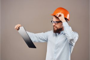 BHP-kurs-początkującej-kadry-kierowniczej-BHP-szkolenie-początkujący-manager-BHP-bezpieczeństwo-i-higiena-pracy-VR-Training-szkolenia-dla-firm