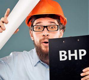BHP-kurs-podstawowy-BHP-szkolenie-wstępne-BHP-bezpieczeństwo-i-higiena-pracy-VR-Training-szkolenia-dla-firm