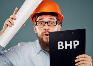 BHP-kurs-podstawowy-wstępny-BHP-szkolenie-wstępne-podstawowe-BHP-bezoieczeństwo-i-higiena-pracy-VR-Training-szkolenia-dla-firm