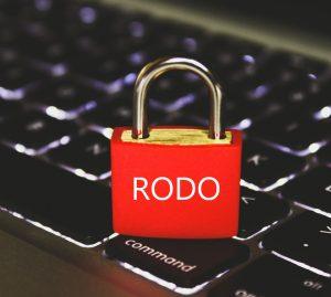 RODO-szkolenie-RODO-kurs-RODO-szkolenie-z-RODO-VR-Training-szkolenia-dla-firm
