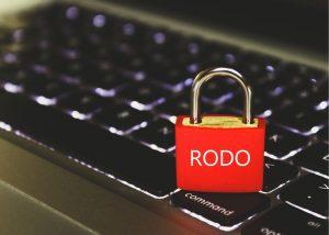 RODO-szkolenie-RODO-kurs-RODO-szkolenie-z-RODO-warsztat-RODO-VR-Training-szkolenia-dla-firm
