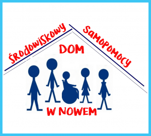 VR TRAINING - Środowiskowy Dom Samopomocy wNowem - referencje-szkolenie-warsztat-kurs-szkolenie-warsztatowe-integracja-komunikacja-współpraca-zaufanie-budowanie-zespołu