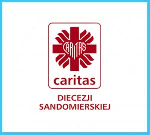 VR TRAINING - Caritas Diecezji Sandomierskiej - referencje-szkolenie-warsztat-kurs-szkolenie-warsztatowe-integracja-komunikacja-współpraca-zaufanie-budowanie-zespołu